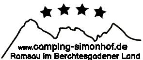 Gästehaus Hillebrand in Bischofswiesen im Berchtesgadener Land